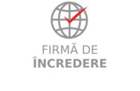 VEROBIT SRL are certificat de incredere emis de Centrul de Cercetare a Opiniilor Clienţilor